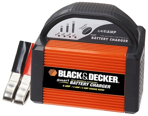 Battery   on Car Batteries So My Car Battery Has Been Acting Kind