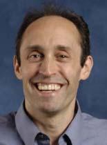 Jason Eisner