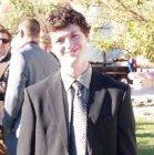 Zach Wood-Daughty
