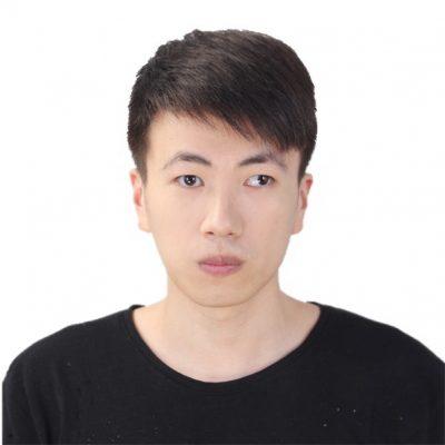 Paiheng Xu